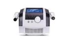 Acne Treatment Machines