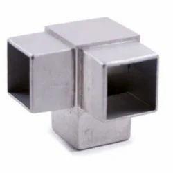 Square Tubes