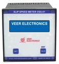 Slip RPM Meter