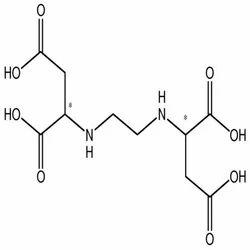 Ethylene Diamine Acid Phosphate