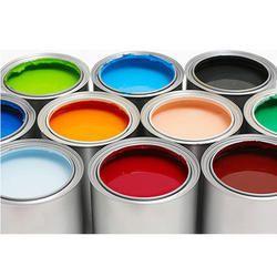Apcotherm Heat Resistant  Finish Paint