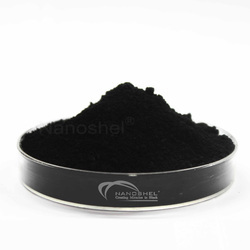 Single Walled Carbon Nano Powder (Amine Surface Modified)