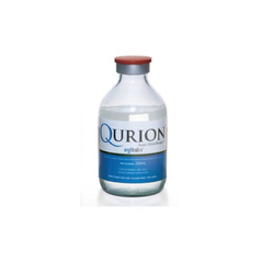 Wound Cleaning And Healing Solution Qurion