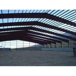 Get Best Quote  sc 1 st  Kaustubh Roofing Industries Pvt Ltd : canopy framing - memphite.com
