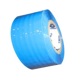 Vastu Remedies Dark Blue Color Tape Strip