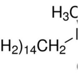 Cetyltrimethylammonium Chloride