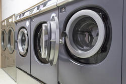 Dry Cleaning Equipment Manufacturer in Delhi