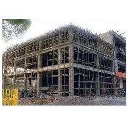 Colony Construction Services
