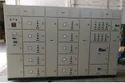 Motor Control Center Panel ( MCC Panel )
