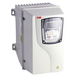 ACS ABB AC Drives