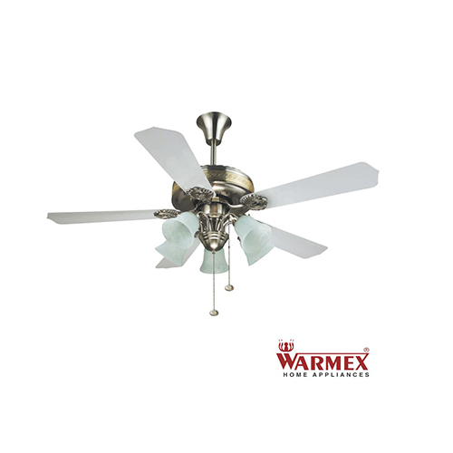 Superb series fans designer ceiling fan with down light remote designer ceiling fan with down light remote avion aloadofball Choice Image