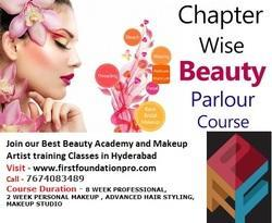 Hobby Cl Of Professional Makeup