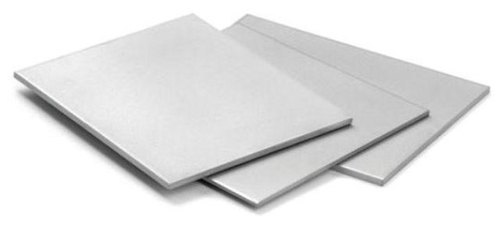 Cut to Size Stainless Steel Sheets