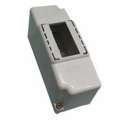 Mcb Box In Rajkot Gujarat Miniature Circuit Breaker Box Suppliers Dealers Amp Manufacturers