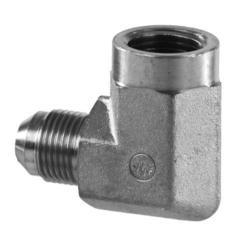 SS Hydraulic Fittings