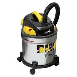 VAC 20 S Vacuum Cleaner