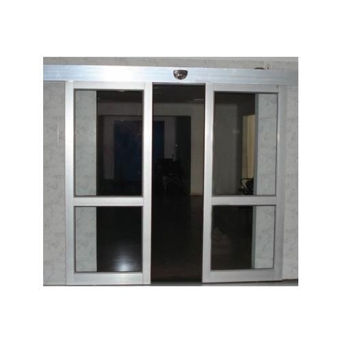 Auto Sliding Doors Commercial Glass Sliding Doors Service Provider