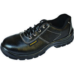 Emperor Safety Shoes