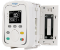 Infusion Pump, Model No. IP-02
