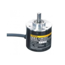 50mm Rotary Incremental Encoder