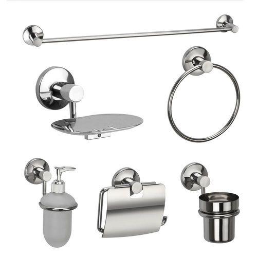 Bathroom Accessories In Ahmedabad, स्नानघर की उपयोगी वस्तुएँ, अहमदाबाद,  Gujarat | Get Latest Price From Suppliers Of Bathroom ...