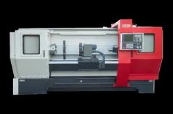 ST-285-2000 Lathe Machine