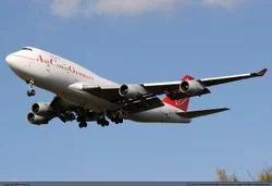 Good Quality Air Cargo Service