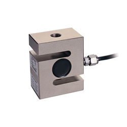 S Shape Load Cell