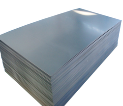1.4125 Sheets