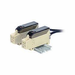 Autonics Fibre Optic Sensors