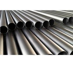 Titanium Alloy Pipes