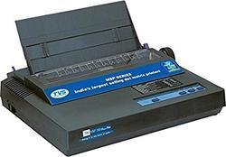 TVS MSP240 Classic Plus Dot Matrix Printer