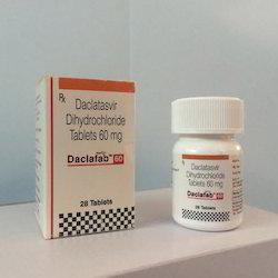 Daclafab Tablets