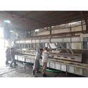 Acid Fume Extraction Plant