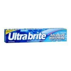 Ultra Brite