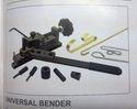 Universal Bender (S/N: 20012)