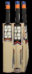 SS Soft Pro Kashmir Willow Cricket Bats
