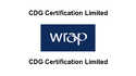 WRAP Audit And WRAP Certification