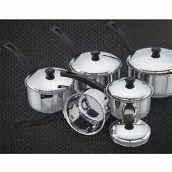 Patti Sauce Pan Set