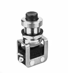 Micro Control Switches