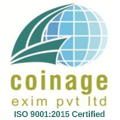 Coinage Exim Private Limited