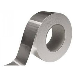Aluminium Foil Sealing Joint & Masking Tape