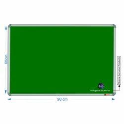 Scbg6090 Green Chalk Board