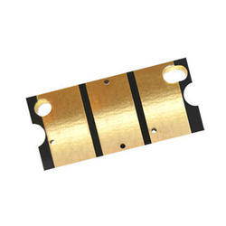 Konica Minolta Magicolor 3300 Chip