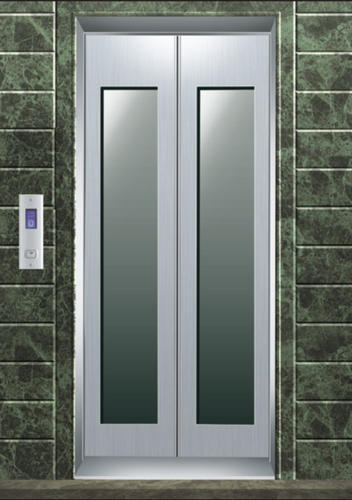 Hospital And Home Elevator Manufacturer From Pune