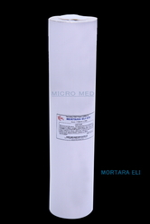 Ecg Papers for Mortara