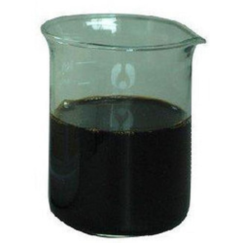 Liquid Bio Extract Organic Fertilizer