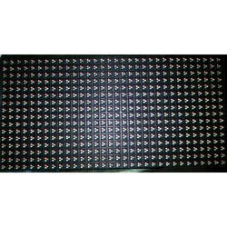 P10 RGB SMD Outdoor LED Module
