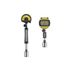 Contact Type Plug Gauge MAHR 844D