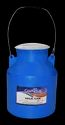 5 Litre Milk Can (Without Ring)
